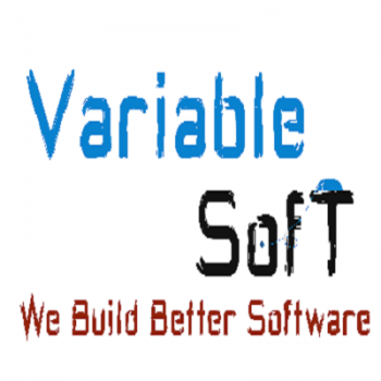 variable soft in jaipur, Purulia