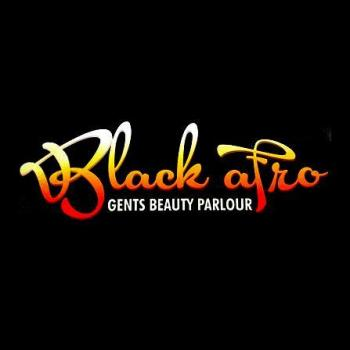 Black Afro Gents Beauty Parlour in Kothamangalam, Ernakulam