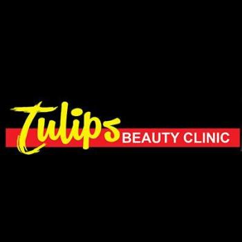 Tulips Beauty Clinic in Kothamangalam, Ernakulam