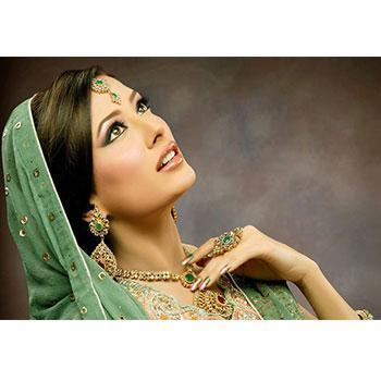Anugraha Beauty Parlour