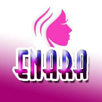 Enara Beauty Care in Muvattupuzha, Ernakulam