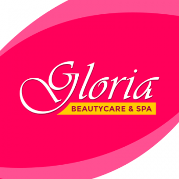 Gloriya beauty parlour in Kothamangalam, Ernakulam