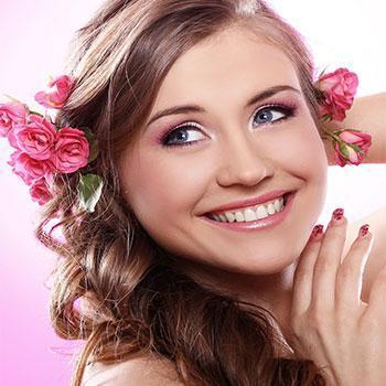 Love Dale Beauty Parlour in Perumbavoor, Ernakulam