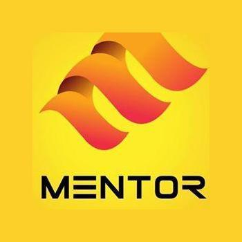 mentor academy in Kothamangalam, Ernakulam