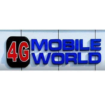 4G MOBILE WORLD in Muvattupuzha, Ernakulam