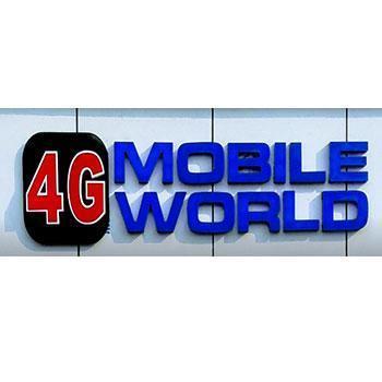 4G MOBILE WORLD in Muvattupuzha, Ernakulam