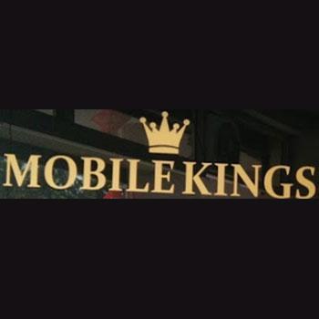 Mobile Kings in Thodupuzha, Idukki
