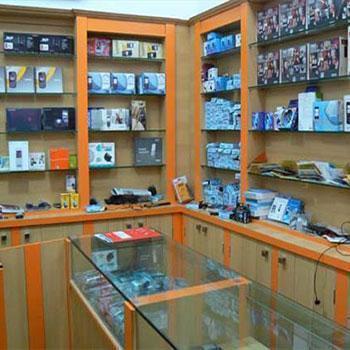 Omania Mobile Shop Perumbavoor Kerala India