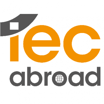 IEC Abroad - Best Abroad Education Consultants in Chennai in Chennai