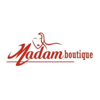 Madam Beauty parlour in Kothamangalam, Ernakulam