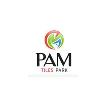 Pam Tiles Park in Kothamangalam, Ernakulam