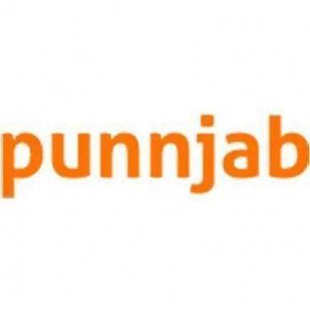 Punnjab in Patiala