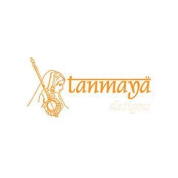 Tanmaya Designs in Kothamangalam, Ernakulam