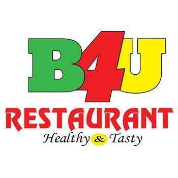 B4U Restaurant in Kothamangalam, Ernakulam