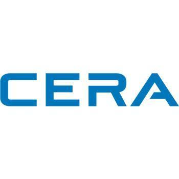 Cera Sanitaryware Dealer in Aluva, Ernakulam