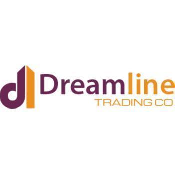 Dreamline Trading CO in Perumbavoor, Ernakulam