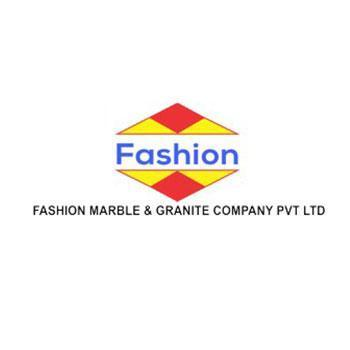 Fashion Marbles &Granite Company