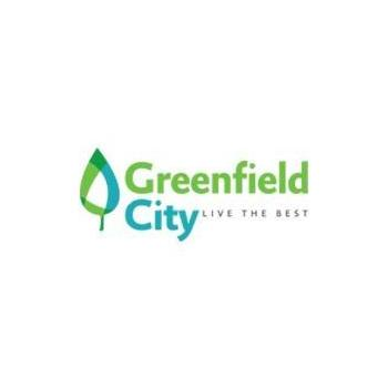 Green Field City- flats in Kolkata