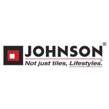 Johnson Tiles Store