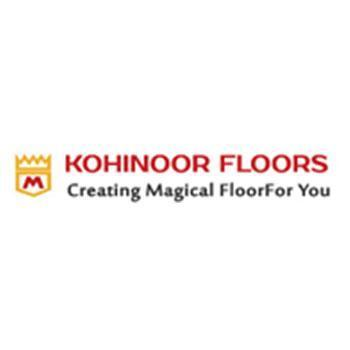 Kohinoor Floors Pvt. Ltd in Ernakulam