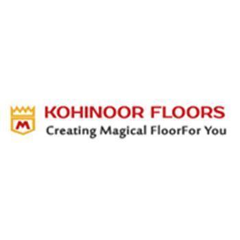 Kohinoor Floors Pvt. Ltd