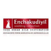 Enchakudiyil Wedding Collection in Kothamangalam, Ernakulam