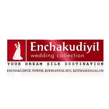 Enchakudiyil Wedding Collection in Kothamangalam, Ernakulam