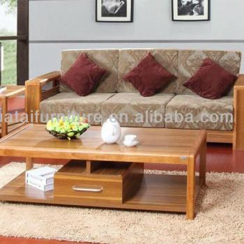 Glob Star Sofa & Furniture in Nellikuzhi, Ernakulam