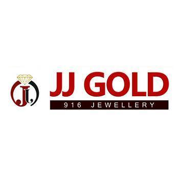J J Gold in Kothamangalam, Ernakulam