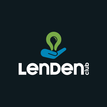 LenDenClub in Mumbai, Mumbai City