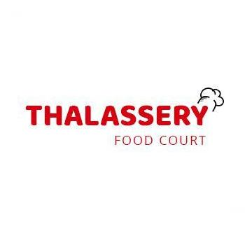 Thalassery Food Court