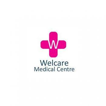 Welcare  Medical Centre