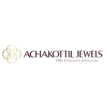 Achakottil Jewellery in Muvattupuzha, Ernakulam