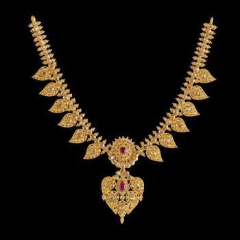 Mohan`s Jewellery in Perumbavoor, Ernakulam