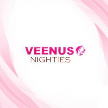 Veenus Nighties in Paingottoor, Ernakulam