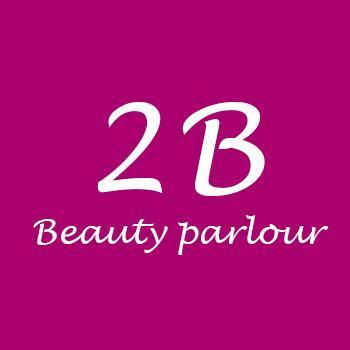 2B  Shahanaz Herbal Beauty Parlour in Paingottoor, Ernakulam