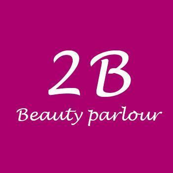 2B  Shahanaz Herbal Beauty Parlour in Paingottoor, Ernakulam