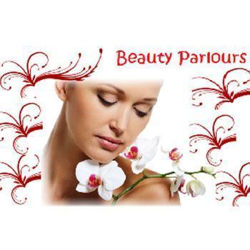 Colonica Ladies Beauty Parlour in Perumbavoor, Ernakulam