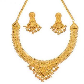 Parapatt Jewellery in Perumbavoor, Ernakulam