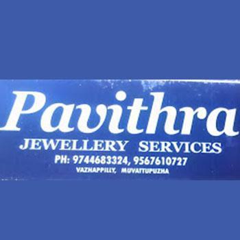 Pavithra Jewellery in Muvattupuzha, Ernakulam