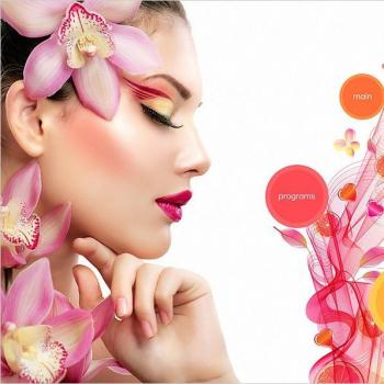 Rosanna Beauty Clinic in Perumbavoor, Ernakulam