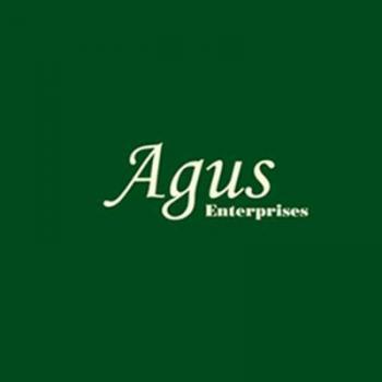 Agus Enterprises in Perumbavoor, Ernakulam