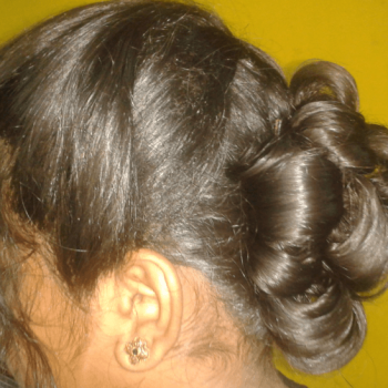 Alleena Beauty Parlour & Spa in Aluva, Ernakulam