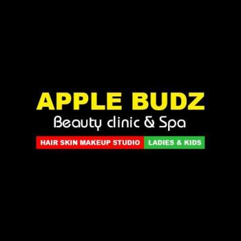 Apple Budz Beauty Clinic & Spa in Perumbavoor, Ernakulam