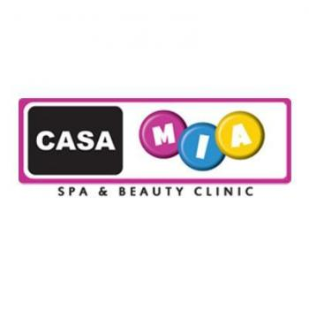 Casa Mia Spa And Beauty Clinic in Ernakulam