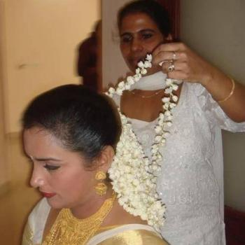 Floria Beauty Clinic in Ernakulam