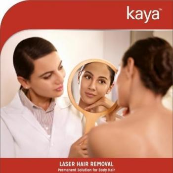 Kaya Skin Clinic in Edappally, Ernakulam