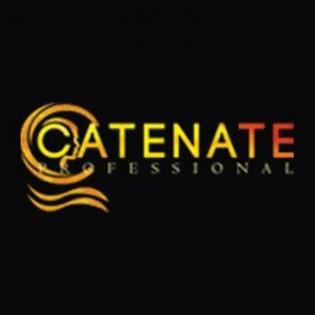 Catenate Unisex Beauty Salon in Ernakulam