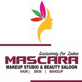 Mascara Makeup Studio & Beauty Salon
