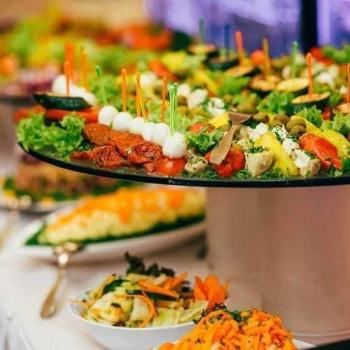 C B Catering & Event in Ernakulam